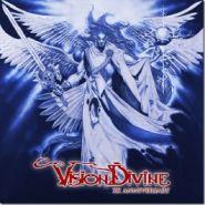 "VISION DIVINE ""Vision Divine (XX Anniversary)"" 1999/2019"