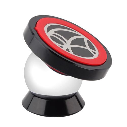 Магнитный держатель-шарик нового поколения для авто Feiyu UF-X