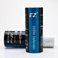 Пленка для заживления EZ REGULAR Derm Defender
