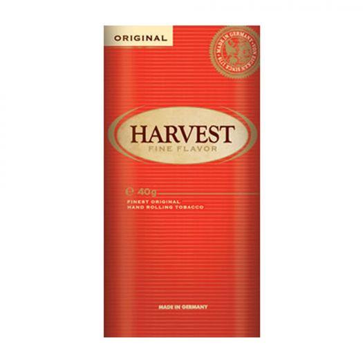 Harvest Original
