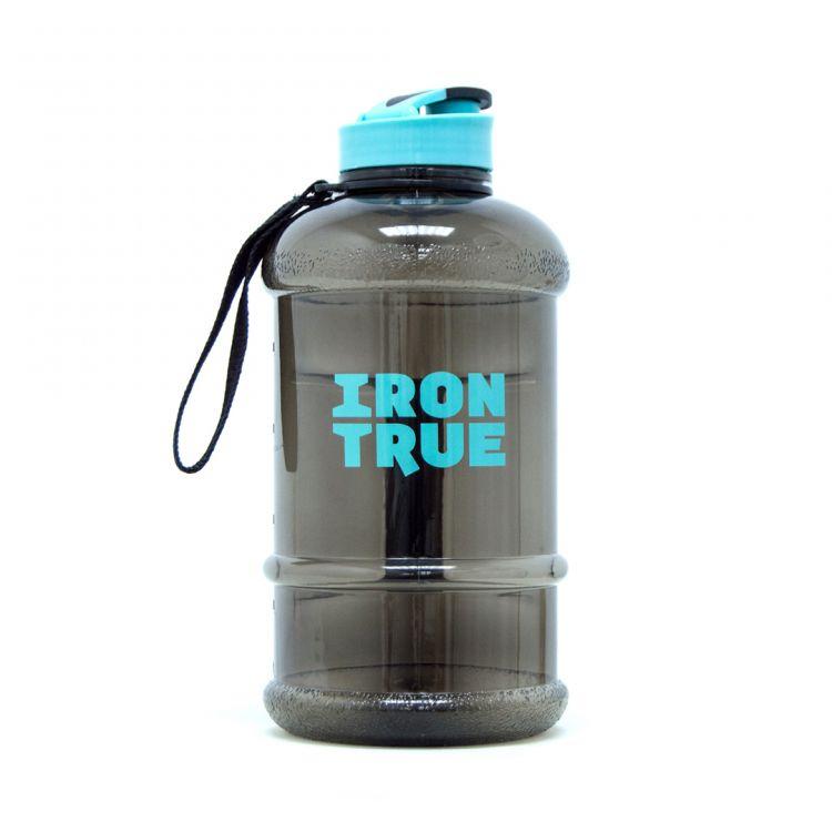 Бутылка 1.3 литра