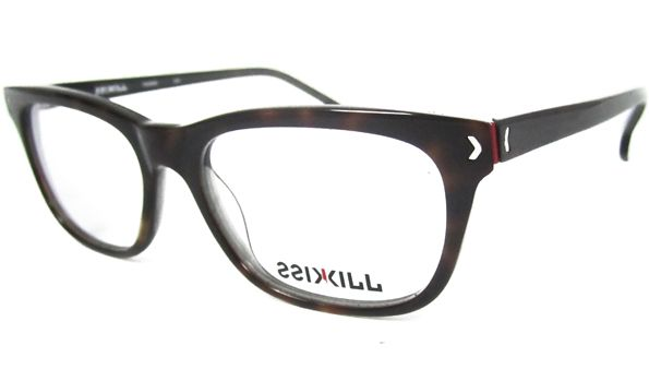 Очки Kiss Kill KK 2640 243