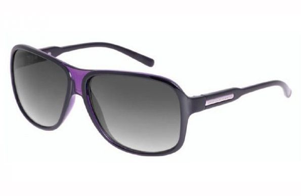 United Colors of Benetton (Бенеттон) Солнцезащитные очки BE 707 R2