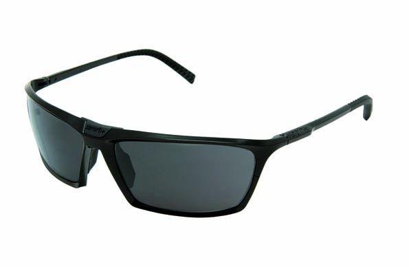 ZERORH+ Солнцезащитные очки RH 689 01