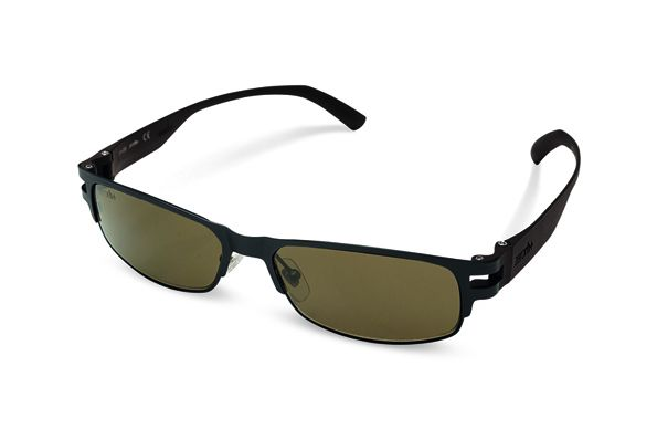 ZERORH+ Солнцезащитные очки RH 742 02