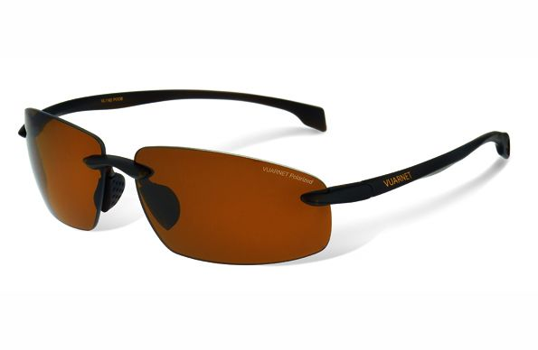 VUARNET Солнцезащитные очки VL 1162 P00B PC2000