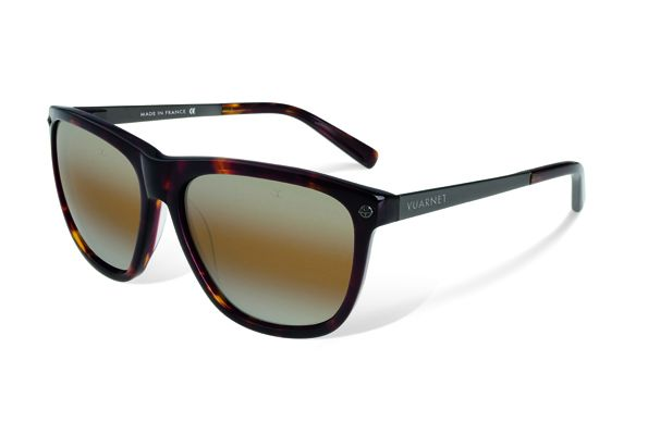 VUARNET Солнцезащитные очки VL 1314 0003 SX2000