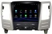 Штатная магнитола для Lexus RX300 RX330 RX350 400H 2003-2009