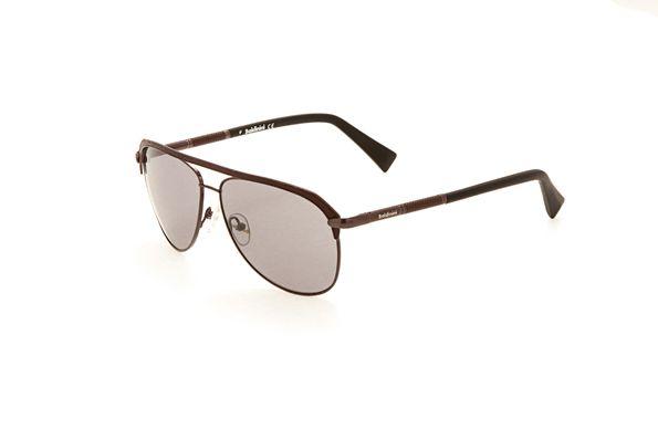 BALDININI (Балдинини) Солнцезащитные очки BLD 1515 103