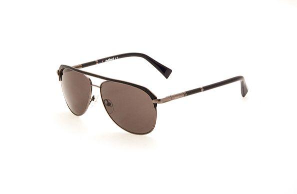 BALDININI (Балдинини) Солнцезащитные очки BLD 1515 104