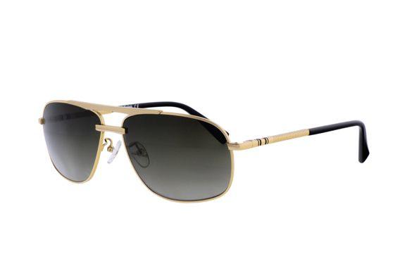 BALDININI (Балдинини) Солнцезащитные очки BLD 1527 101