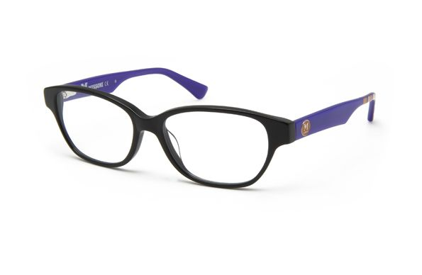 Очки MM 110V 09