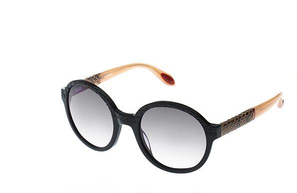 BALDININI (БАЛДИНИНИ) Солнцезащитные очки BLD 1713 104