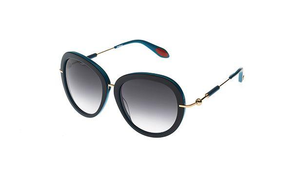 BALDININI (БАЛДИНИНИ) Солнцезащитные очки BLD 1715 101