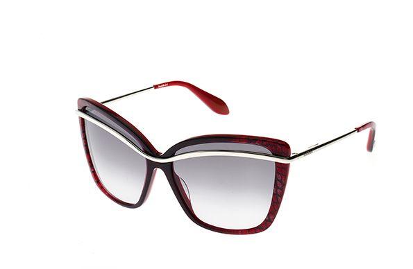 BALDININI (БАЛДИНИНИ) Солнцезащитные очки BLD 1720 104