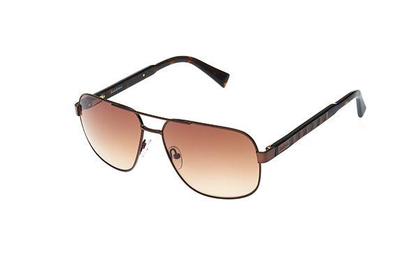 BALDININI (БАЛДИНИНИ) Солнцезащитные очки BLD 1721 102