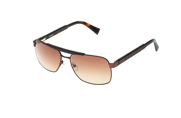 BALDININI (БАЛДИНИНИ) Солнцезащитные очки BLD 1722 102