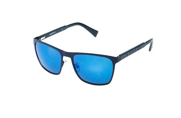 BALDININI (БАЛДИНИНИ) Солнцезащитные очки BLD 1724 104