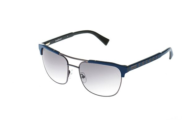 BALDININI (БАЛДИНИНИ) Солнцезащитные очки BLD 1725 101