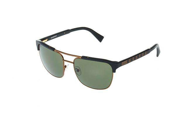 BALDININI (БАЛДИНИНИ) Солнцезащитные очки BLD 1725 102