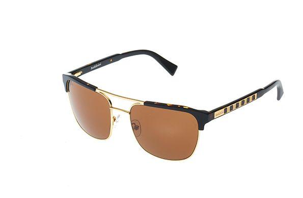 BALDININI (БАЛДИНИНИ) Солнцезащитные очки BLD 1725 103