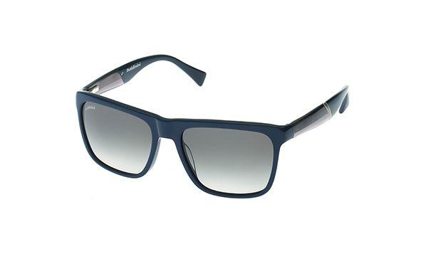BALDININI (БАЛДИНИНИ) Солнцезащитные очки BLD 1726 101