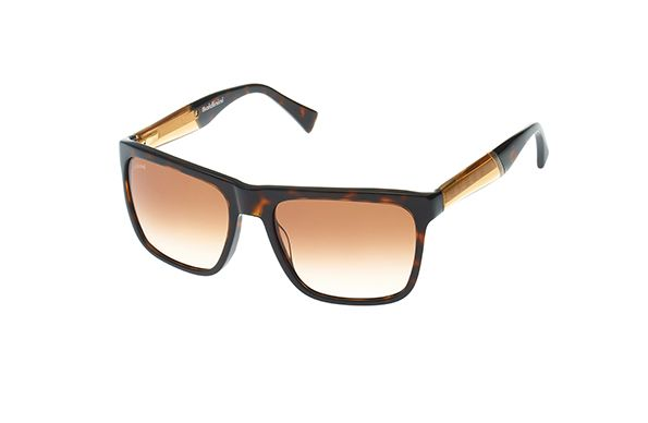 BALDININI (БАЛДИНИНИ) Солнцезащитные очки BLD 1726 102