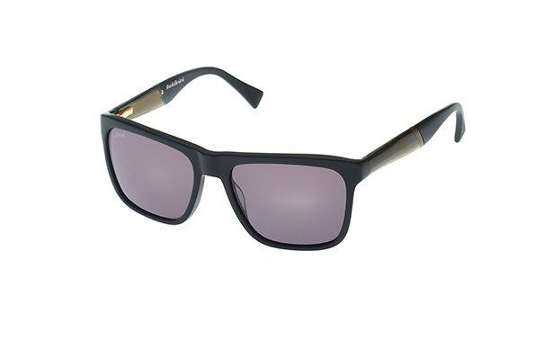 BALDININI (БАЛДИНИНИ) Солнцезащитные очки BLD 1726 103