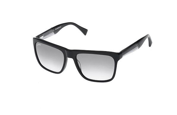 BALDININI (БАЛДИНИНИ) Солнцезащитные очки BLD 1726 104