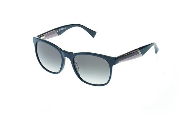 BALDININI (БАЛДИНИНИ) Солнцезащитные очки BLD 1727 101