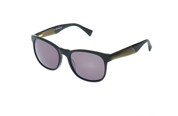 BALDININI (БАЛДИНИНИ) Солнцезащитные очки BLD 1727 103