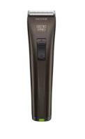 Машинка для стрижки MOSER 1874-0050 Genio Pro