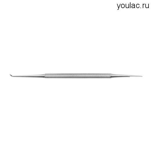 Yoko SI 019 Кюретка, длина 15см