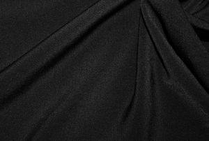 """Креп костюмная ткань """"Анжелика""""  VT-10327/C#1"""