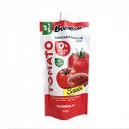 Соус Сладкий томат от Bombbar
