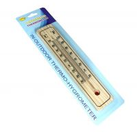Универсальный бамбуковый термометр (4)