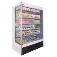 Горка холодильная Ариада Ливерпуль ВУ48GL-2500