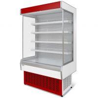 Горка холодильная Марихолодмаш Купец ВХСп-3,75