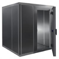 Камера холодильная Ариада Spitzbergen КХН80-5,1