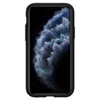 Чехол SGP Spigen Neo Hybrid для iPhone 11 Pro черный: купить недорого в Москве — выгодные цены в интернет-магазине противоударных чехлов для телефонов айфон 11 Про — «Elite-Case.ru»