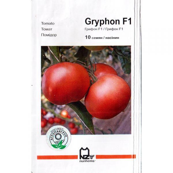 """Грифон"" F1 (10 семян) от Nunhems"