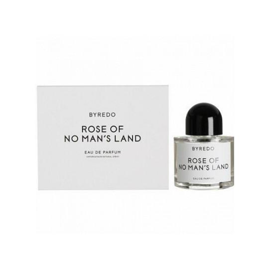 "Byredo ""Rose of No Man`s Land"" (унисекс) 100 мл - подарочная упаковка"