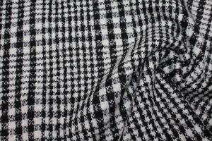 Пальтовая ткань  272-1866/C#1