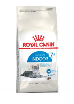 Роял канин Индор 7+ (Indoor 7+)