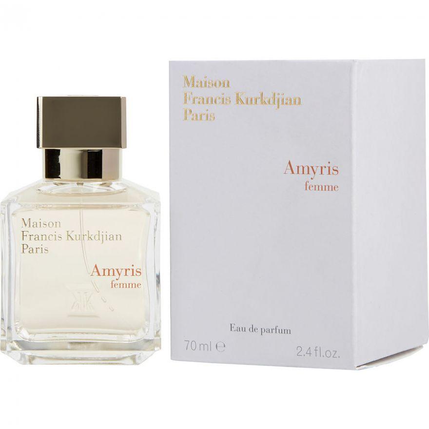 "Maison Francis Kurkdjian ""Amyris Femme"" 70 мл"