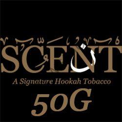 Scent 50 гр - Citrus Cream (Цитрусовый Крем)