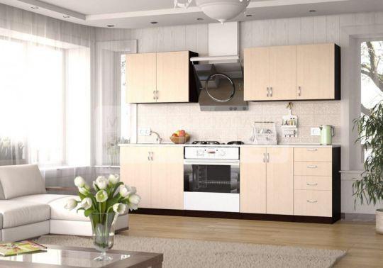 Кухня Татьяна ЛДСП 1.8 м