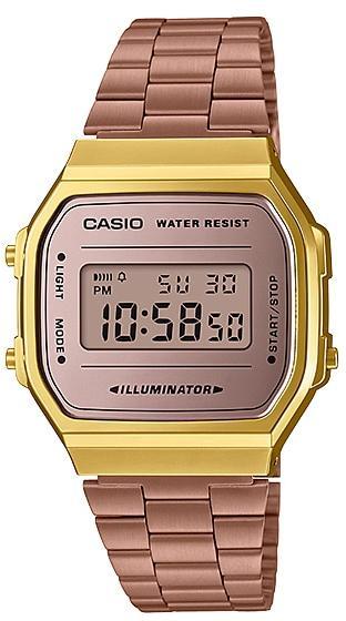 Casio A168WECM-5D