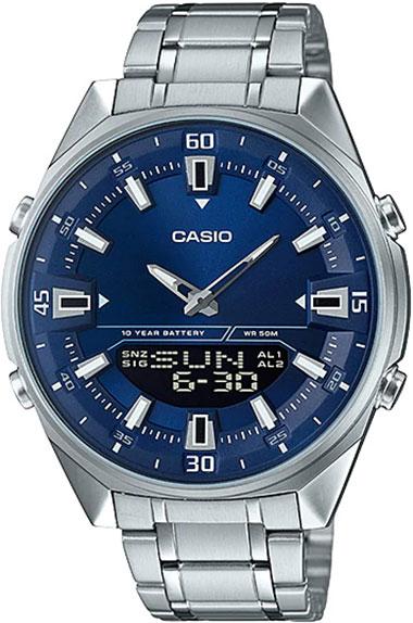 Casio AMW-830D-2A