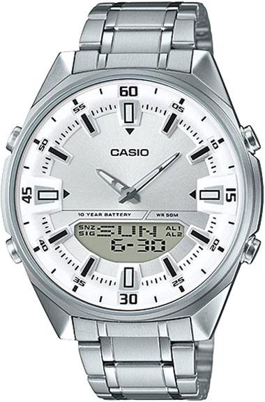 Casio AMW-830D-7A
